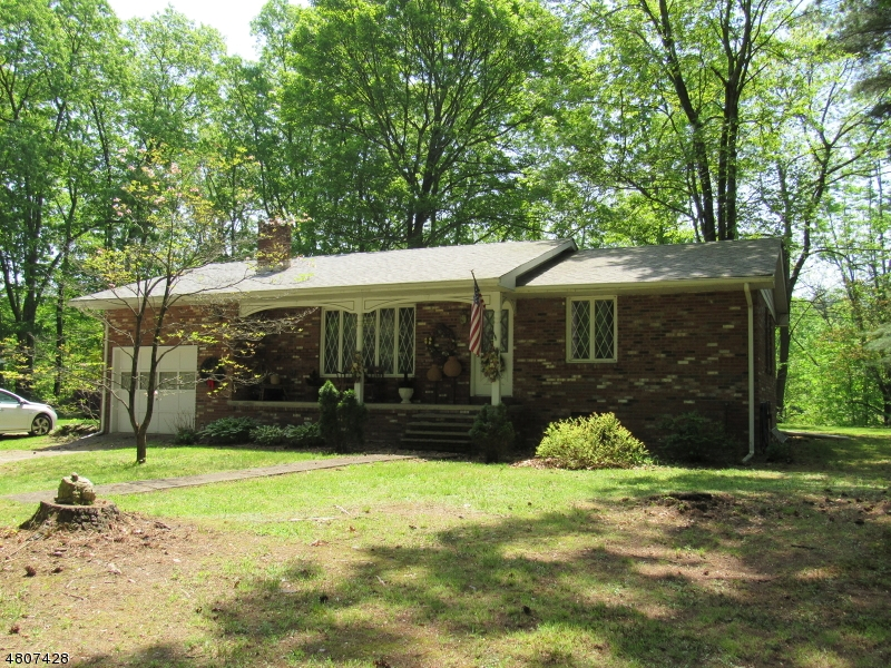 Property for Sale at 41 New Mashipacong Road Montague, New Jersey 07827 United States