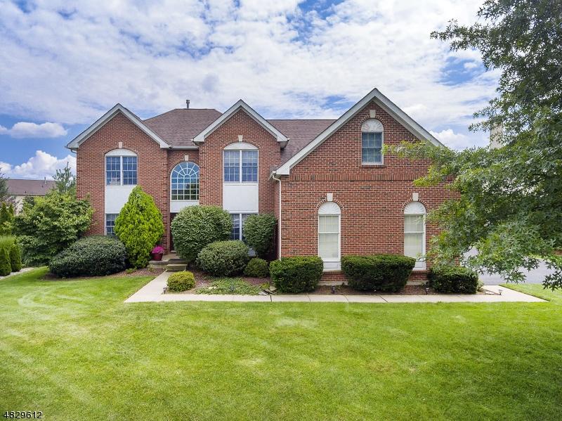 Casa para uma família para Venda às 2204 WILLIAM Circle Greenwich, Nova Jersey 08886 Estados Unidos