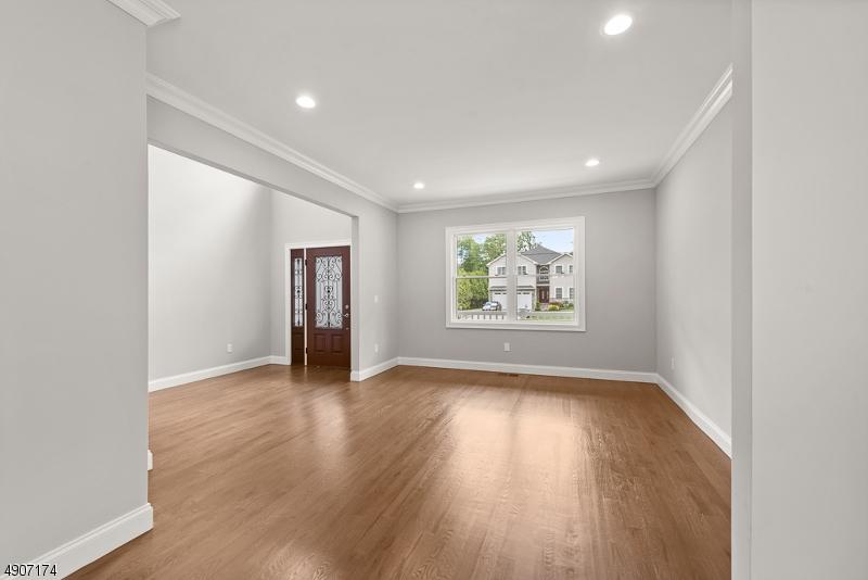 single family homes pour l Vente à Hanover, New Jersey 07927 États-Unis