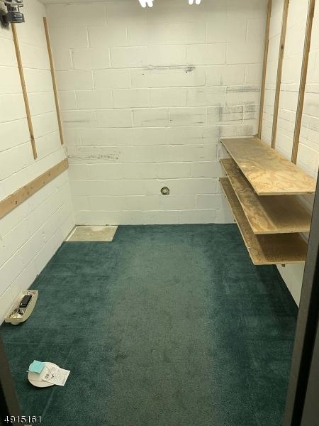 Additional photo for property listing at  Hamburg, Nueva Jersey 07419 Estados Unidos