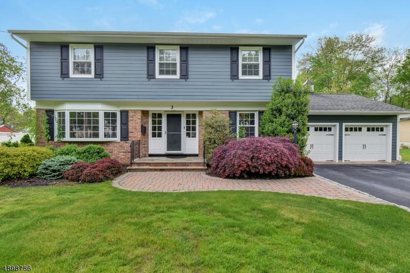 Property für Verkauf beim Florham Park, New Jersey 07932 Vereinigte Staaten