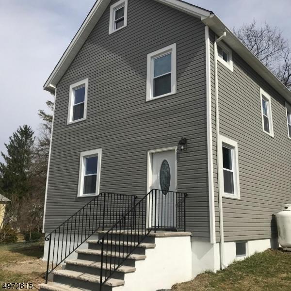 Single Family Homes por un Venta en Ogdensburg, Nueva Jersey 07439 Estados Unidos