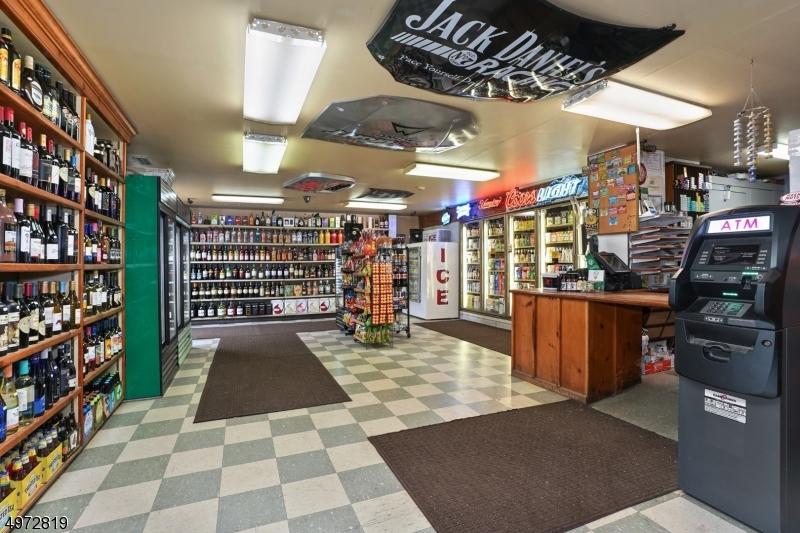 Comercial para Venda às Frankford Township, Nova Jersey 07826 Estados Unidos
