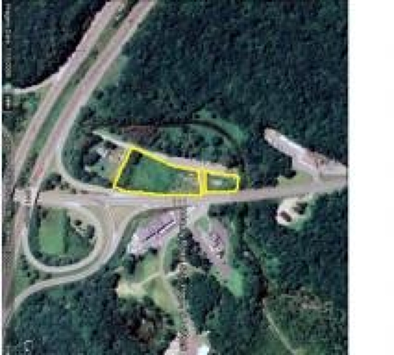 Land / Lots for Sale at 2 Willow Ct 2 Willow Ct Hope, New Jersey 07825 United States
