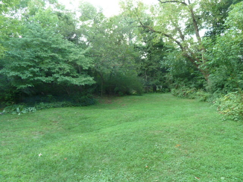 Additional photo for property listing at 216 Union Avenue  Bloomingdale, New Jersey 07403 United States