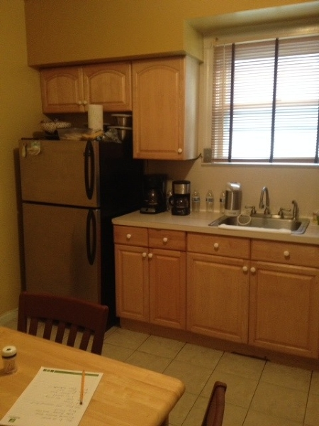 Additional photo for property listing at 366 N 11th Street  Haledon, New Jersey 07508 États-Unis