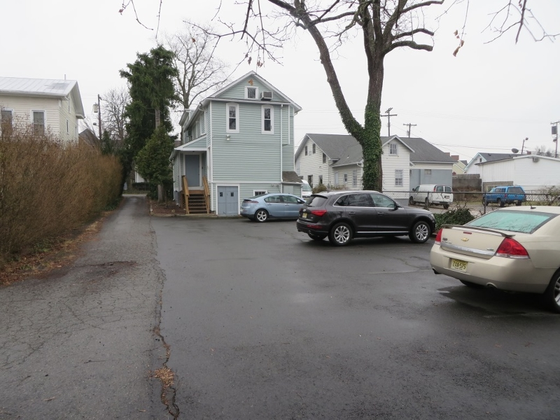 Additional photo for property listing at 35 Mine Street  Flemington, Nueva Jersey 08822 Estados Unidos