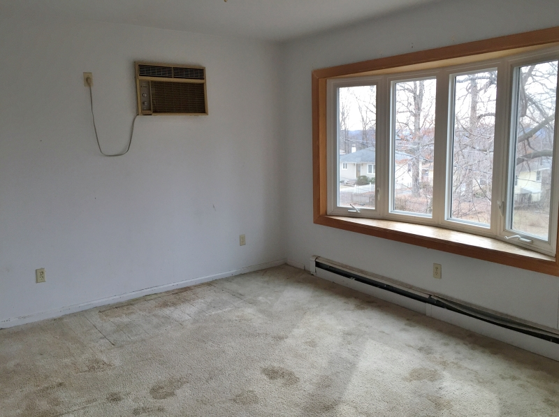 Additional photo for property listing at 521 Davsel Road  Landing, New Jersey 07850 United States