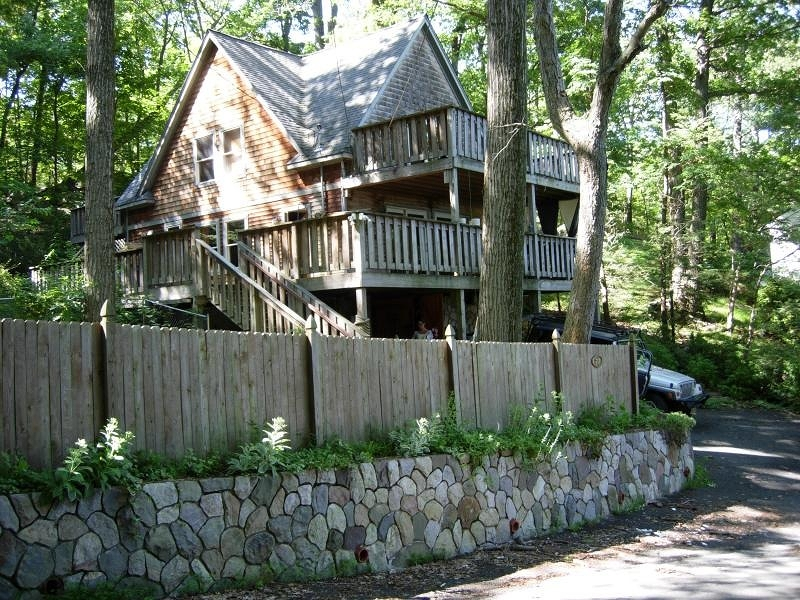 Additional photo for property listing at 22 PAPOOSE Trail  Andover, New Jersey 07821 États-Unis