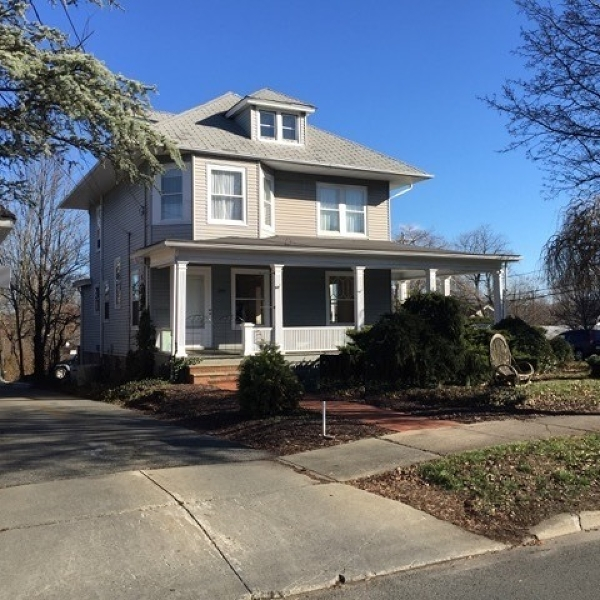 Additional photo for property listing at 266 Main Street  Madison, New Jersey 07940 United States