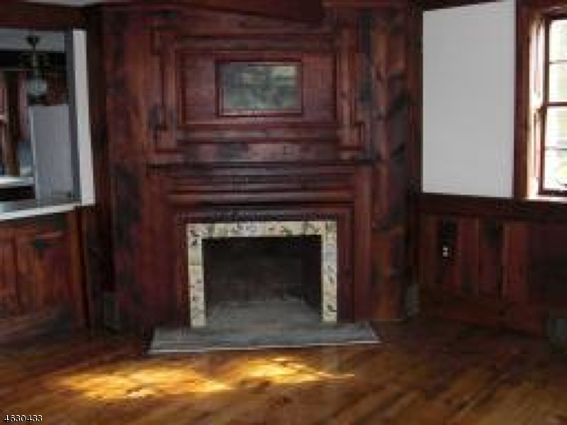 Additional photo for property listing at 24 Pippin Hill Road  Blairstown, New Jersey 07825 États-Unis