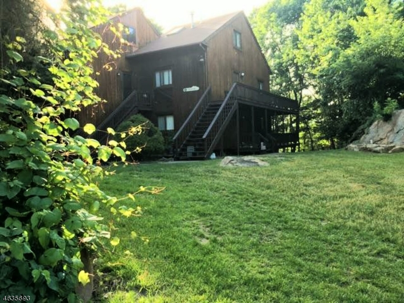 Additional photo for property listing at 2 Solitude Ct, UNIT 4  Vernon, New Jersey 07462 United States