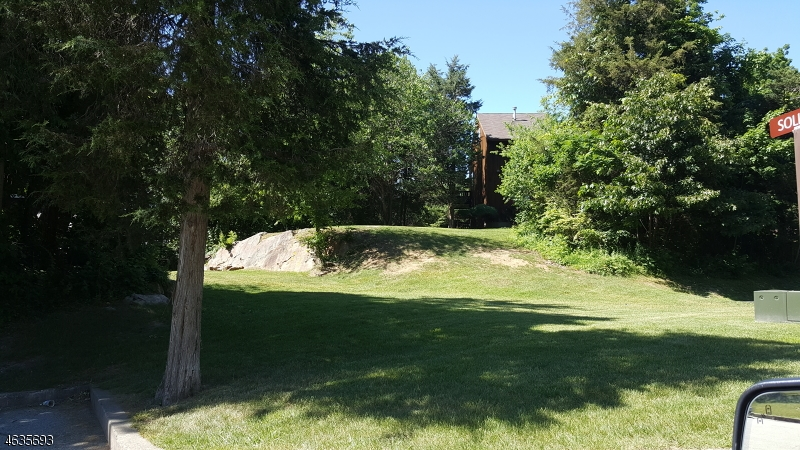 Additional photo for property listing at 2 Solitude Ct, UNIT 4  Vernon, Нью-Джерси 07462 Соединенные Штаты