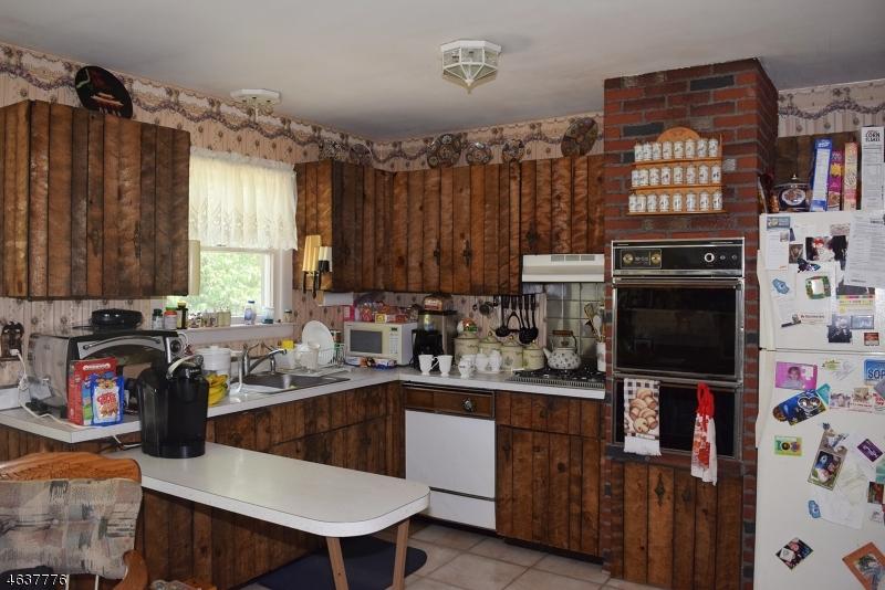 Additional photo for property listing at 3 Tulane Road  Flanders, Nueva Jersey 07836 Estados Unidos