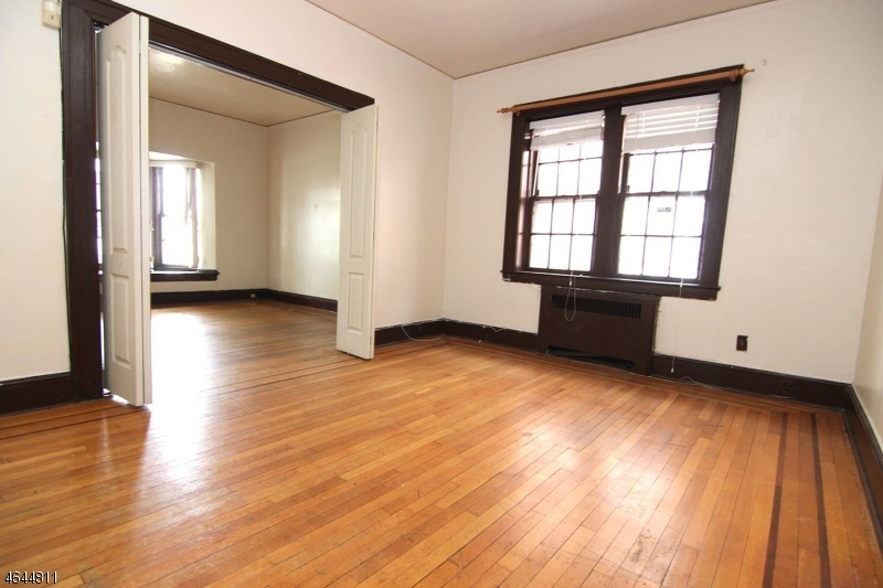 Additional photo for property listing at 25-27 RUTLEDGE Avenue  East Orange, New Jersey 07017 United States