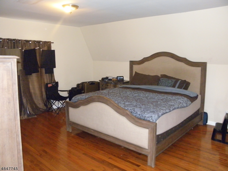 Additional photo for property listing at 1161 Clinton Avenue  Irvington, New Jersey 07111 États-Unis