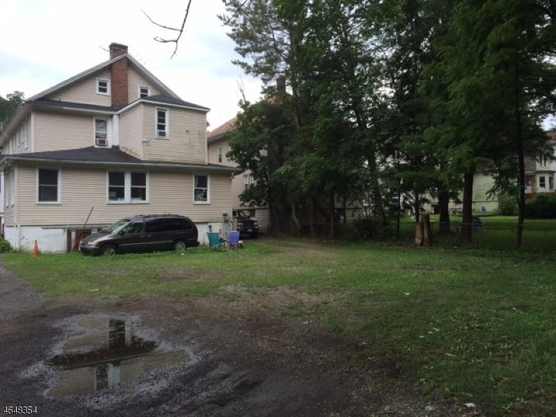 Additional photo for property listing at 121 Western Avenue  Morristown, Нью-Джерси 07960 Соединенные Штаты