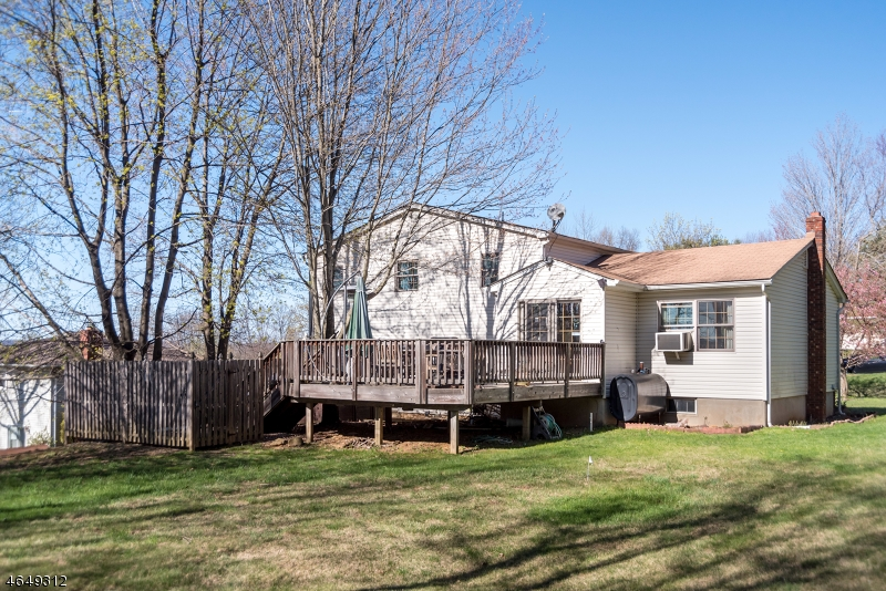 Additional photo for property listing at 1 Churchill Drive  Succasunna, New Jersey 07876 United States