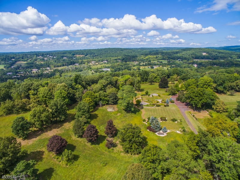 Land for Sale at 11 Wright Lane Mendham, 07945 United States