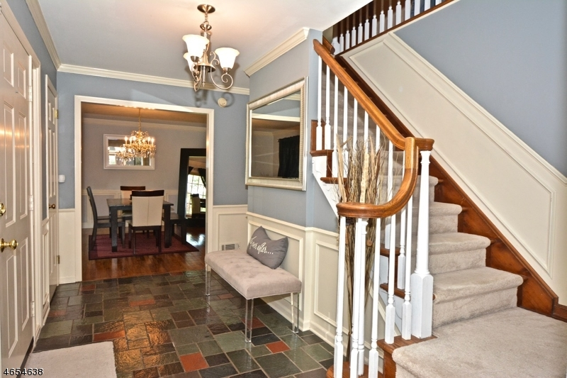 Additional photo for property listing at 21 Barley Sheaf Road  Flemington, New Jersey 08822 United States
