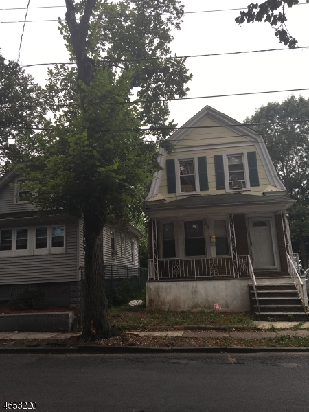 Additional photo for property listing at 247 Madison Avenue  Irvington, Nueva Jersey 07111 Estados Unidos