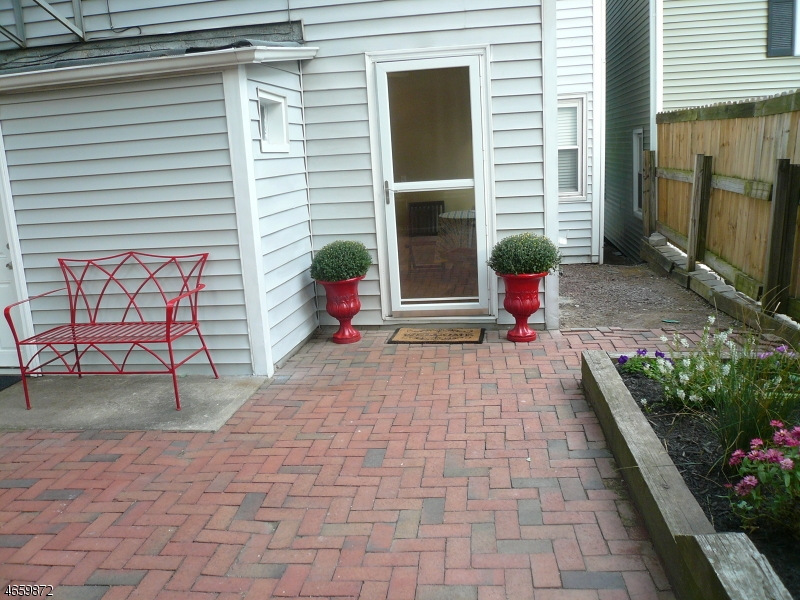 Additional photo for property listing at 35.5 JAMES STREET (2nd Floor)  Morristown, New Jersey 07960 États-Unis