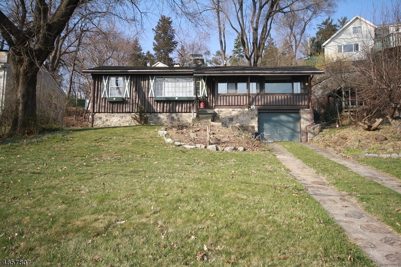 Additional photo for property listing at 57 W Shore Trail  Sparta, Nueva Jersey 07871 Estados Unidos