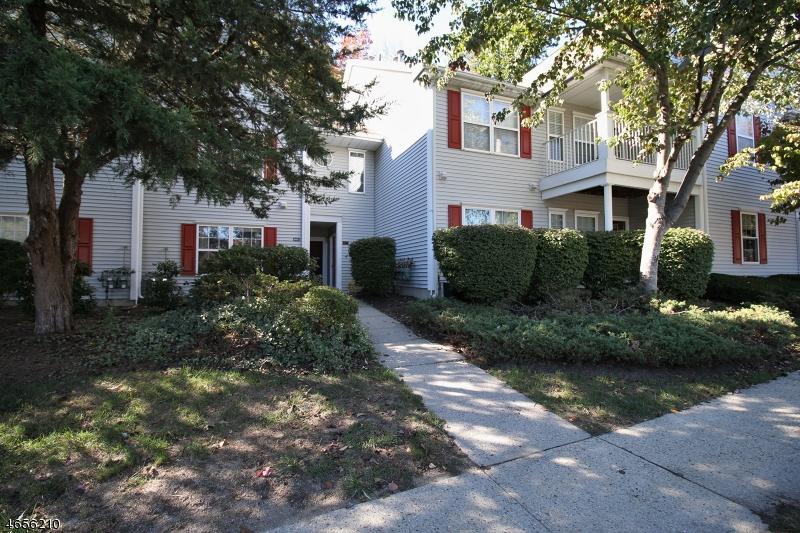 独户住宅 为 出租 在 4607 Tudor Drive Pompton Plains, 07444 美国