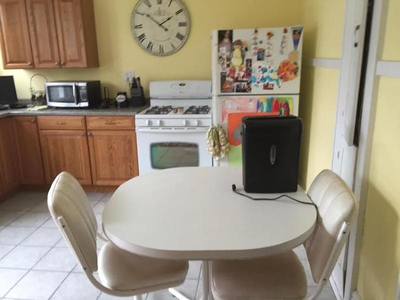 Maison unifamiliale pour l à louer à 9 Personette Street Caldwell, New Jersey 07006 États-Unis
