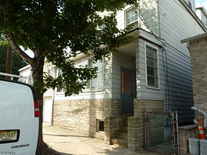 Multi-Family Home for Sale at 227 Hoyt Street Kearny, 07032 United States