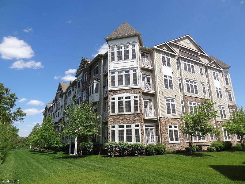 Частный односемейный дом для того Аренда на 3202 Cedar Village Blvd East Brunswick, Нью-Джерси 08816 Соединенные Штаты