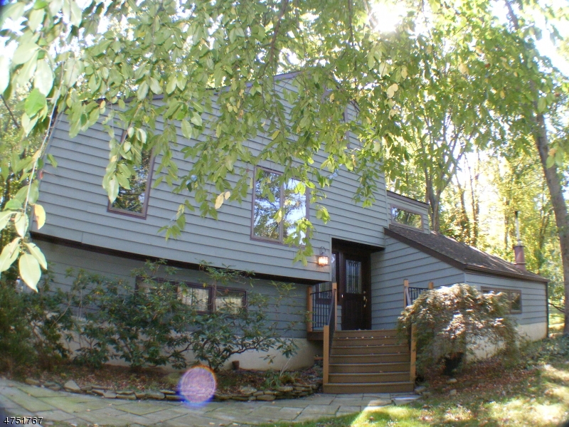 Single Family Home for Rent at 40 Penn Avenue Andover, New Jersey 07860 United States