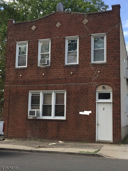 Multi-Family Home for Sale at Address Not Available Teaneck, New Jersey 07666 United States
