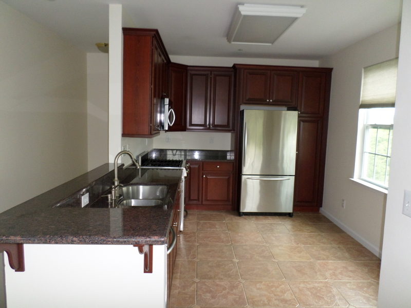 Condo / Townhouse for Sale at 75 SWING BRIDGE Lane South Bound Brook, New Jersey 08880 United States