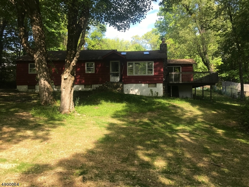Property for Sale at Vernon, New Jersey 07422 United States