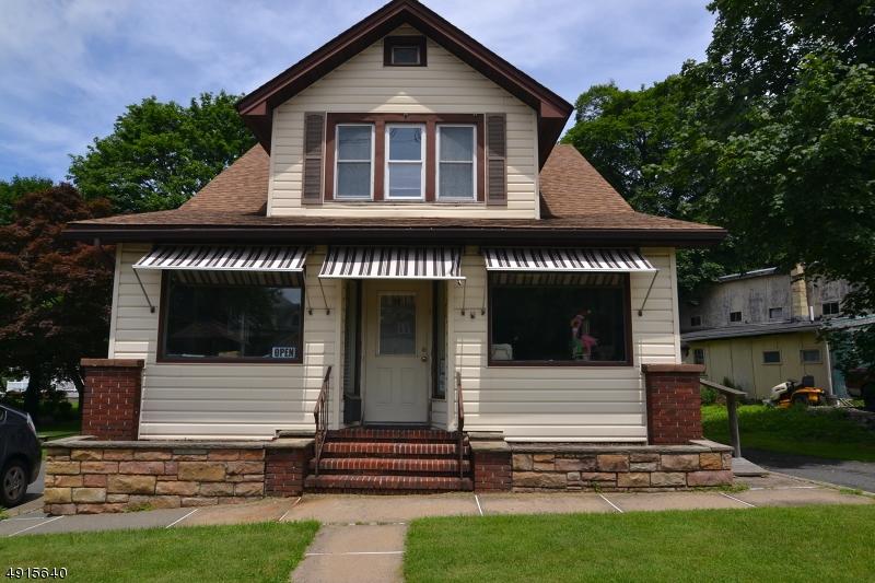 Single Family Homes für Verkauf beim Netcong, New Jersey 07857 Vereinigte Staaten