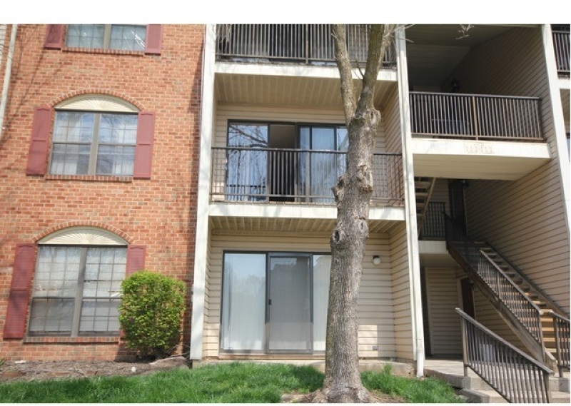 Condo / Townhouse للـ Sale في Lawrence, New Jersey 08648 United States