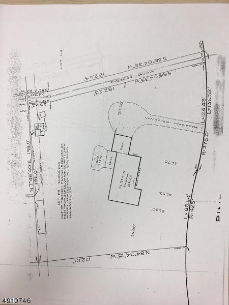 土地 為 出售 在 New Providence, 新澤西州 07974 美國