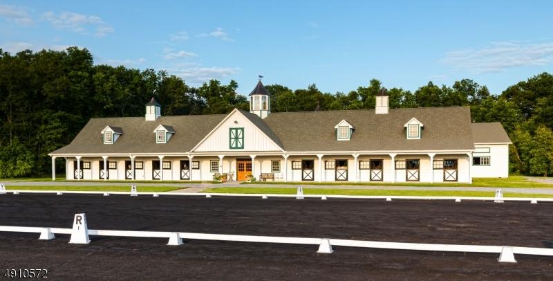 Single Family Homes için Satış at Franklin, New Jersey 08801 Amerika Birleşik Devletleri