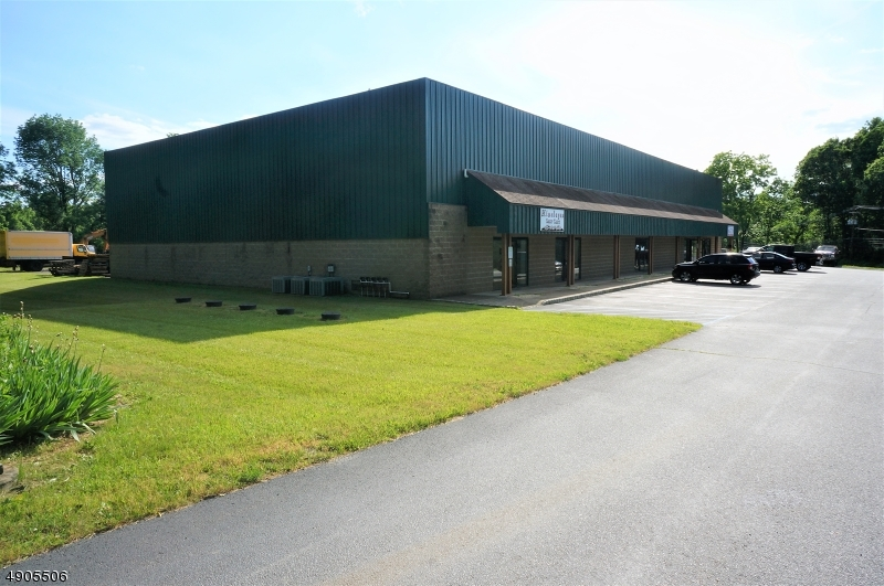 Commercial for Sale at Montague, New Jersey 07827 United States