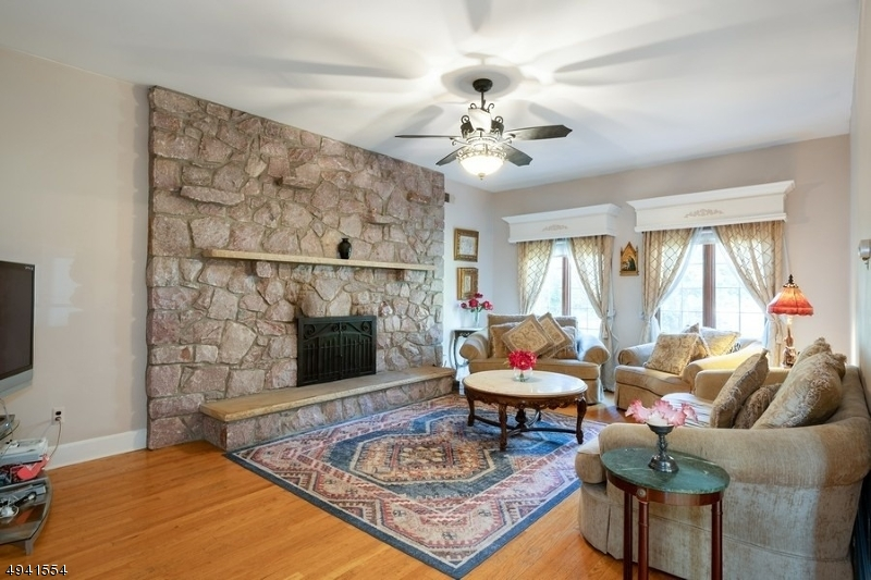 Additional photo for property listing at  Hillsborough, New Jersey 08844 United States