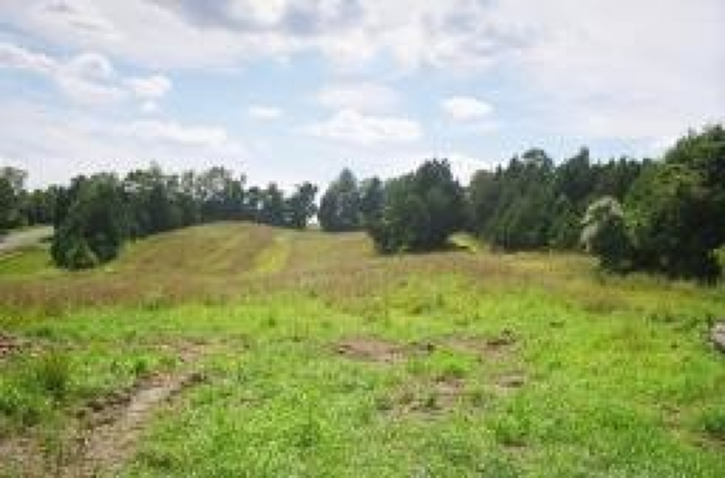 Land for Sale at 41 River View Drive Hardwick, 07825 United States