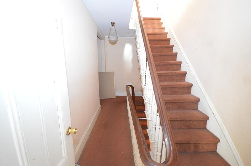 Additional photo for property listing at 925-31 CENTRAL Avenue  Plainfield, Nueva Jersey 07060 Estados Unidos