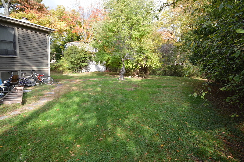 Additional photo for property listing at 925-31 CENTRAL Avenue  Plainfield, New Jersey 07060 United States