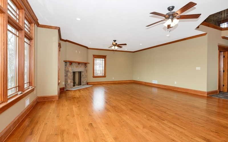 Additional photo for property listing at 502 Lakeside Avenue  Andover, New Jersey 07821 United States