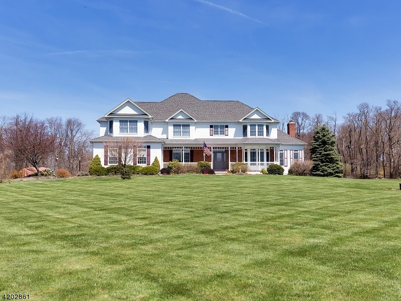 muslim singles in glen gardner 62 single family homes for sale in 08826 view pictures of homes, review sales history, and use our detailed filters to find the perfect place.