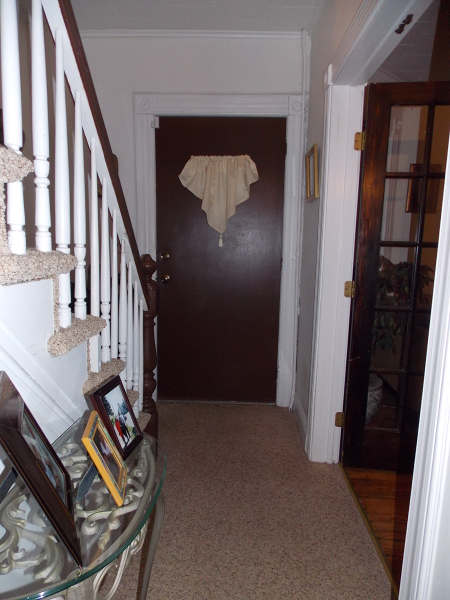 Additional photo for property listing at 385-389 E 19TH Street  Paterson, Нью-Джерси 07524 Соединенные Штаты