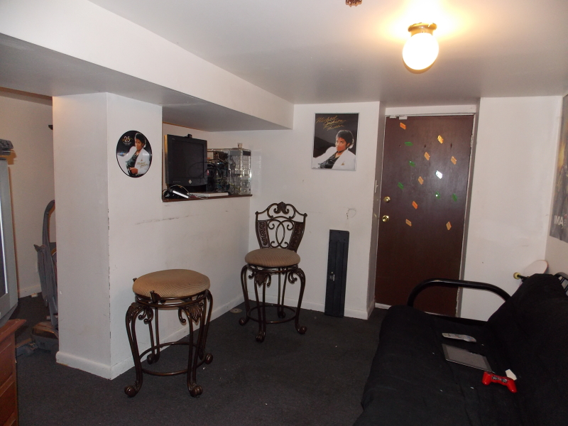 Additional photo for property listing at 385-389 E 19TH Street  Paterson, New Jersey 07524 United States