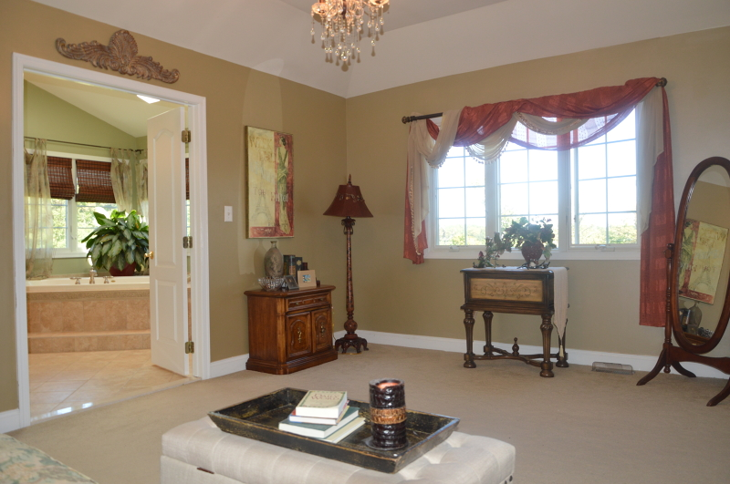 Additional photo for property listing at 53 Balmoral Drive  Pittstown, Нью-Джерси 08867 Соединенные Штаты