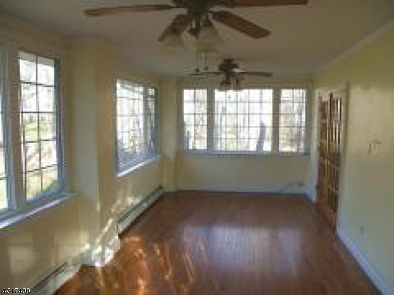 Additional photo for property listing at Address Not Available  Mountain Lakes, Nueva Jersey 07046 Estados Unidos